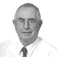 John Larmer