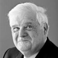 Sir Ian Barker