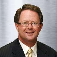 Dr. Stephen Lee