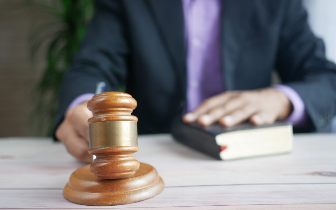 What are the cost implications of challenging an arbitral award through the courts?