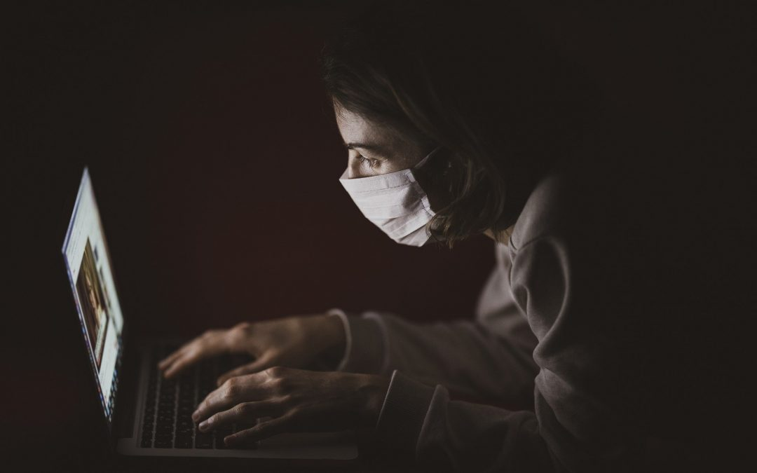 Pandemics, lockdowns and contracts – can overseas courts give us any insight?